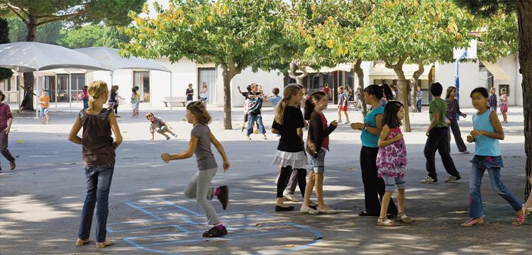 Ecoles maternelle et élémentaire, c'est parti pour les inscriptions