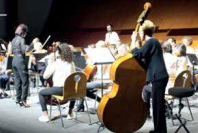 CULTURE: Les inscriptions au Conservatoire Municipal de Musique sont ouvertes!