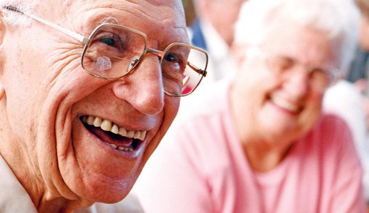 Alzheimer, ne restez pas seul face à la maladie