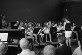 Le jeudi 21 Juin, La Grande Motte en musique!