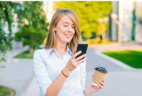 Les réseaux 4G de téléphonie mobile se déploient dans vos quartiers !