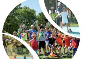 Les Stages Sportifs des Vacances d'Hiver