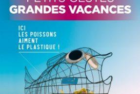 #HERAULT #LITTORAL  La Tournée Ap'Hérault plage