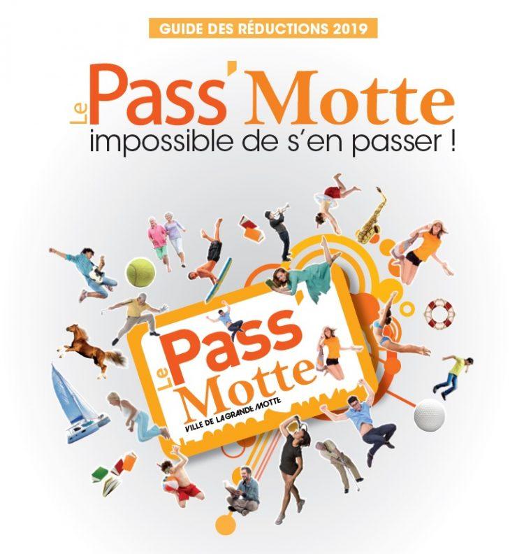 Le Pass'Motte