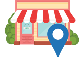 Quels sont les commerces ouverts ?