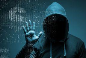 Cyber-prévention