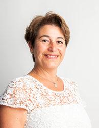Isabelle BERGÉ