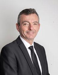 Jean-Paul HUOT
