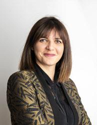 Emmanuelle RICHARD-ROUAIX