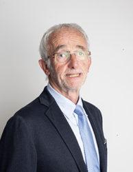 Jean-PaulFRAPPA