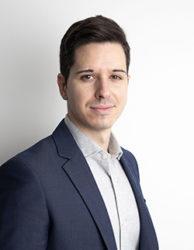 Mathieu MOUREAU