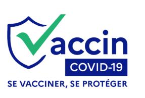 Un centre de vaccination à La Grande Motte